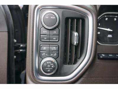 2020 GMC Sierra 2500 Crew Cab 4x4, Pickup #211962A1 - photo 15