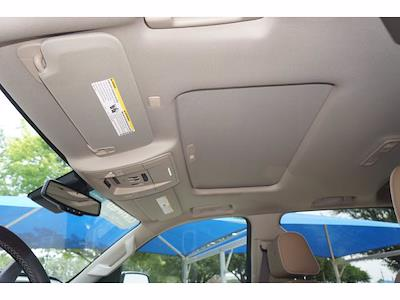 2018 GMC Sierra 1500 Crew Cab 4x4, Pickup #211962B1 - photo 7