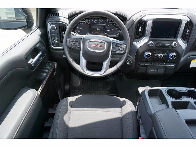 2021 GMC Sierra 1500 Crew Cab 4x2, Pickup #212020 - photo 7