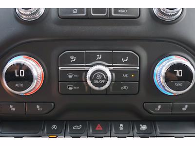 2021 GMC Sierra 1500 Crew Cab 4x2, Pickup #212020 - photo 10