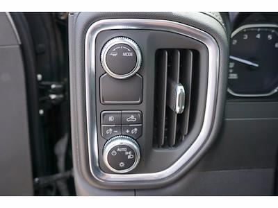 2021 GMC Sierra 1500 Crew Cab 4x2, Pickup #212020 - photo 14