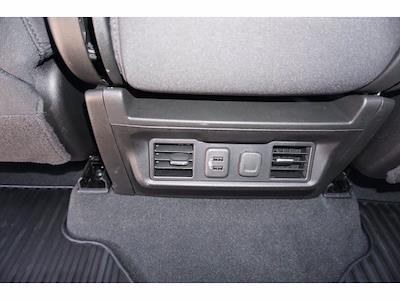 2021 GMC Sierra 1500 Crew Cab 4x2, Pickup #212020 - photo 17