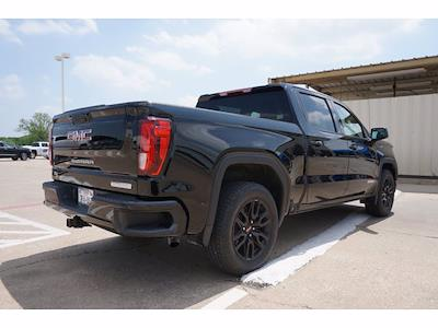 2021 GMC Sierra 1500 Crew Cab 4x2, Pickup #212020 - photo 4