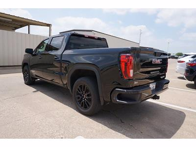 2021 GMC Sierra 1500 Crew Cab 4x2, Pickup #212020 - photo 2