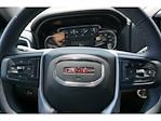 2021 GMC Sierra 1500 Crew Cab 4x2, Pickup #212020 - photo 16