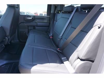 2021 GMC Sierra 2500 Crew Cab 4x2, CM Truck Beds RD Model Platform Body #212040 - photo 12