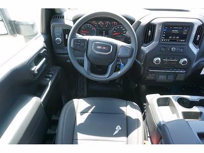 2021 GMC Sierra 2500 Crew Cab 4x2, CM Truck Beds RD Model Platform Body #212040 - photo 13