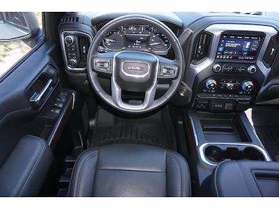 2020 GMC Sierra 1500 Crew Cab 4x4, Pickup #212055A1 - photo 7