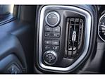 2020 GMC Sierra 1500 Crew Cab 4x4, Pickup #212055A1 - photo 14
