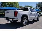 2020 GMC Sierra 1500 Crew Cab 4x4, Pickup #212055A1 - photo 2