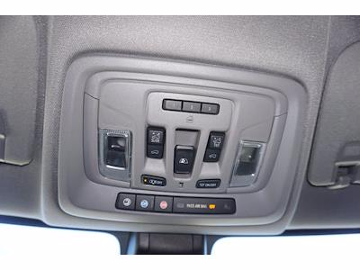 2021 GMC Sierra 1500 Crew Cab 4x4, Pickup #212066A1 - photo 16