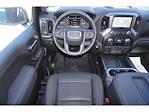 2021 GMC Sierra 1500 Crew Cab 4x4, Pickup #212066A1 - photo 8
