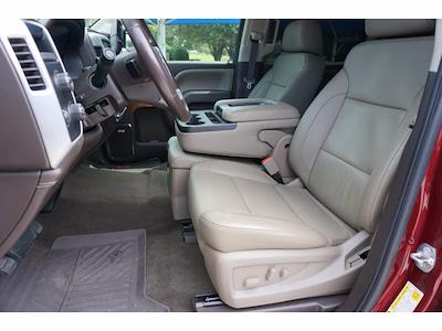2017 Sierra 1500 Crew Cab 4x4,  Pickup #212066B1 - photo 8