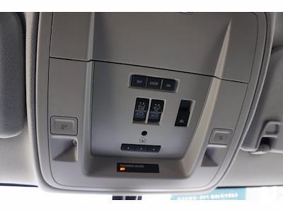 2018 GMC Sierra 1500 Crew Cab 4x2, Pickup #212070B1 - photo 16