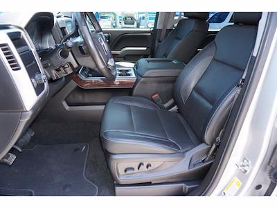 2018 GMC Sierra 1500 Crew Cab 4x2, Pickup #212070B1 - photo 9