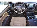 2018 GMC Sierra 1500 Crew Cab 4x4, Pickup #212112A1 - photo 7