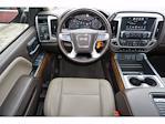 2018 GMC Sierra 1500 Crew Cab 4x4, Pickup #212184A1 - photo 8