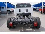 2021 GMC Sierra 3500 Crew Cab 4x2, Cab Chassis #212304 - photo 6