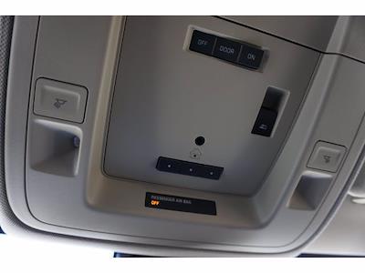 2018 GMC Sierra 1500 Crew Cab 4x4, Pickup #212318A1 - photo 18