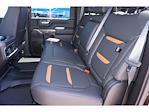 2021 GMC Sierra 2500 Crew Cab 4x4, Pickup #212428 - photo 10