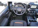 2021 GMC Sierra 2500 Crew Cab 4x4, Pickup #212428 - photo 8