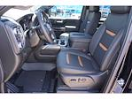 2021 GMC Sierra 2500 Crew Cab 4x4, Pickup #212428 - photo 9