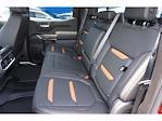 2021 GMC Sierra 1500 Crew Cab 4x4, Pickup #212432 - photo 10