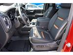2021 GMC Sierra 1500 Crew Cab 4x4, Pickup #212432 - photo 9