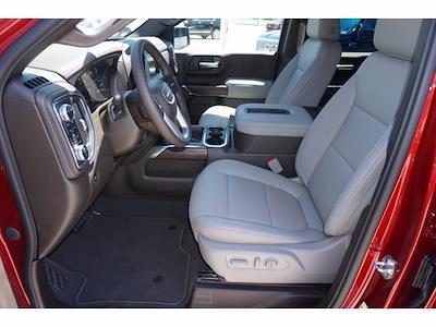 2021 GMC Sierra 1500 Crew Cab 4x4, Pickup #212435 - photo 9