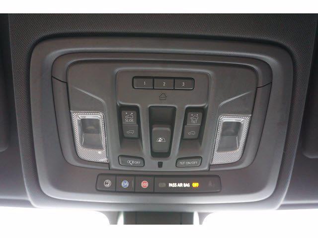2019 GMC Sierra 1500 Crew Cab 4x4, Pickup #212438A1 - photo 18