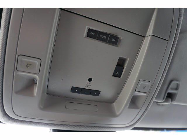 2017 GMC Sierra 3500 Crew Cab 4x4, Pickup #212474A1 - photo 12
