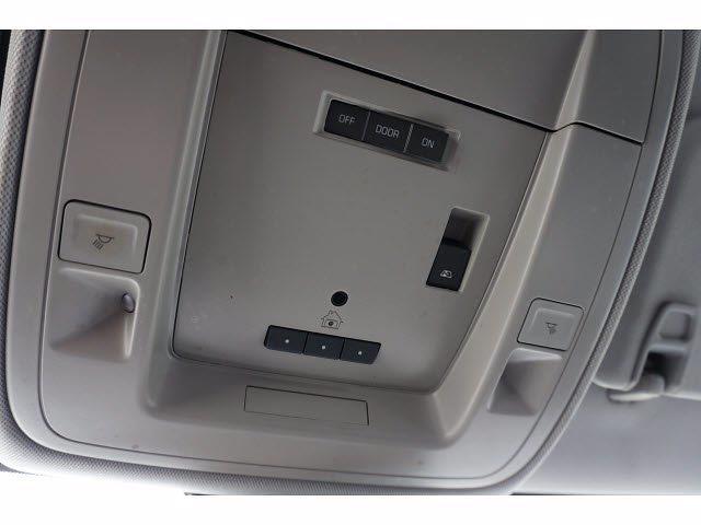 2017 GMC Sierra 3500 Crew Cab 4x4, Pickup #212474A1 - photo 14