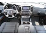2017 GMC Sierra 3500 Crew Cab 4x4, Pickup #212474A1 - photo 7