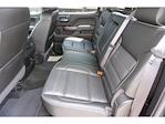 2017 GMC Sierra 3500 Crew Cab 4x4, Pickup #212474A1 - photo 8