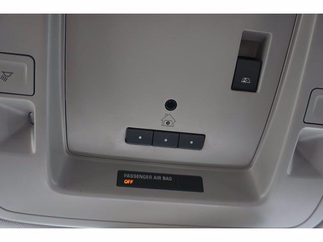 2017 GMC Sierra 1500 Crew Cab 4x2, Pickup #212504A1 - photo 14