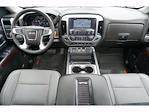 2017 GMC Sierra 1500 Crew Cab 4x2, Pickup #212504A1 - photo 7