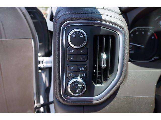 2019 GMC Sierra 1500 Crew Cab 4x4, Pickup #212690A1 - photo 13