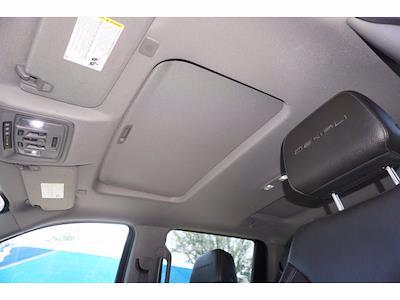 2019 GMC Sierra 1500 Crew Cab 4x4, Pickup #212703A1 - photo 18