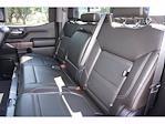 2019 GMC Sierra 1500 Crew Cab 4x4, Pickup #212703A1 - photo 10