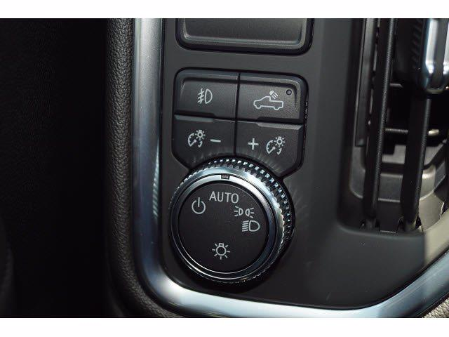2021 Sierra 1500 Double Cab 4x2,  Pickup #212775 - photo 16