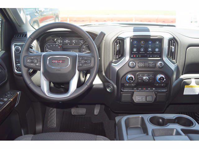 2021 Sierra 1500 Double Cab 4x2,  Pickup #212775 - photo 4