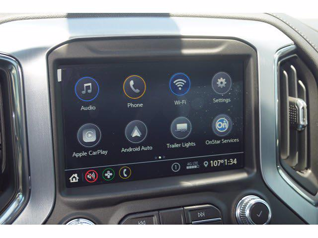 2021 Sierra 1500 Double Cab 4x2,  Pickup #212775 - photo 5