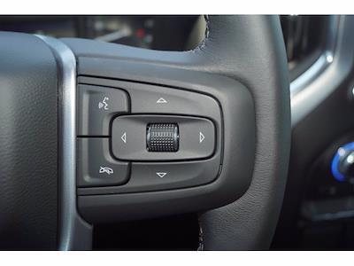2021 Sierra 1500 Double Cab 4x2,  Pickup #212775 - photo 11