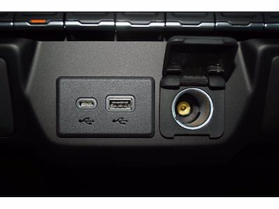 2021 Sierra 1500 Double Cab 4x2,  Pickup #212775 - photo 13
