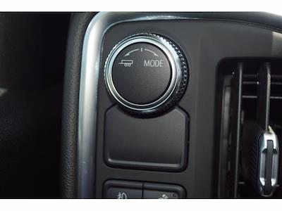 2021 Sierra 1500 Double Cab 4x2,  Pickup #212775 - photo 17