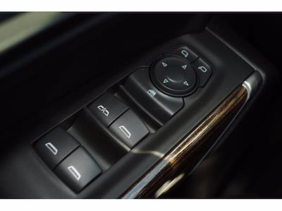 2021 Sierra 1500 Double Cab 4x2,  Pickup #212775 - photo 18