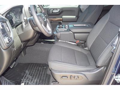 2021 Sierra 1500 Double Cab 4x2,  Pickup #212775 - photo 19