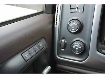 2018 GMC Sierra 1500 Crew Cab 4x4, Pickup #212785A1 - photo 15