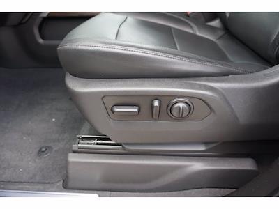2020 GMC Sierra 1500 Crew Cab 4x4, Pickup #212814A1 - photo 18