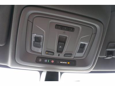2021 GMC Sierra 1500 Crew Cab 4x4, Pickup #212818 - photo 18